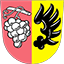 Sittersdorf