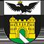Straß in Steiermark