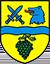 Würflach