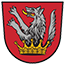 Grafenstein