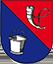Winzendorf-Muthmannsdorf