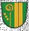 Preitenegg