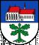 Sonnefeld