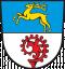 Ustersbach
